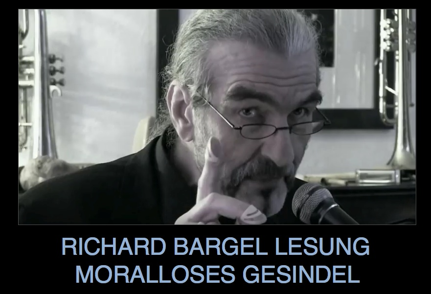 Youtube_BargelLesung_MorallosesGesindel.jpg