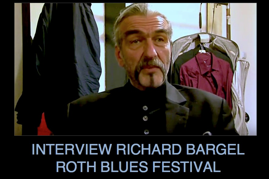 Youtube_InterviewBargel_RothFestival.jpg