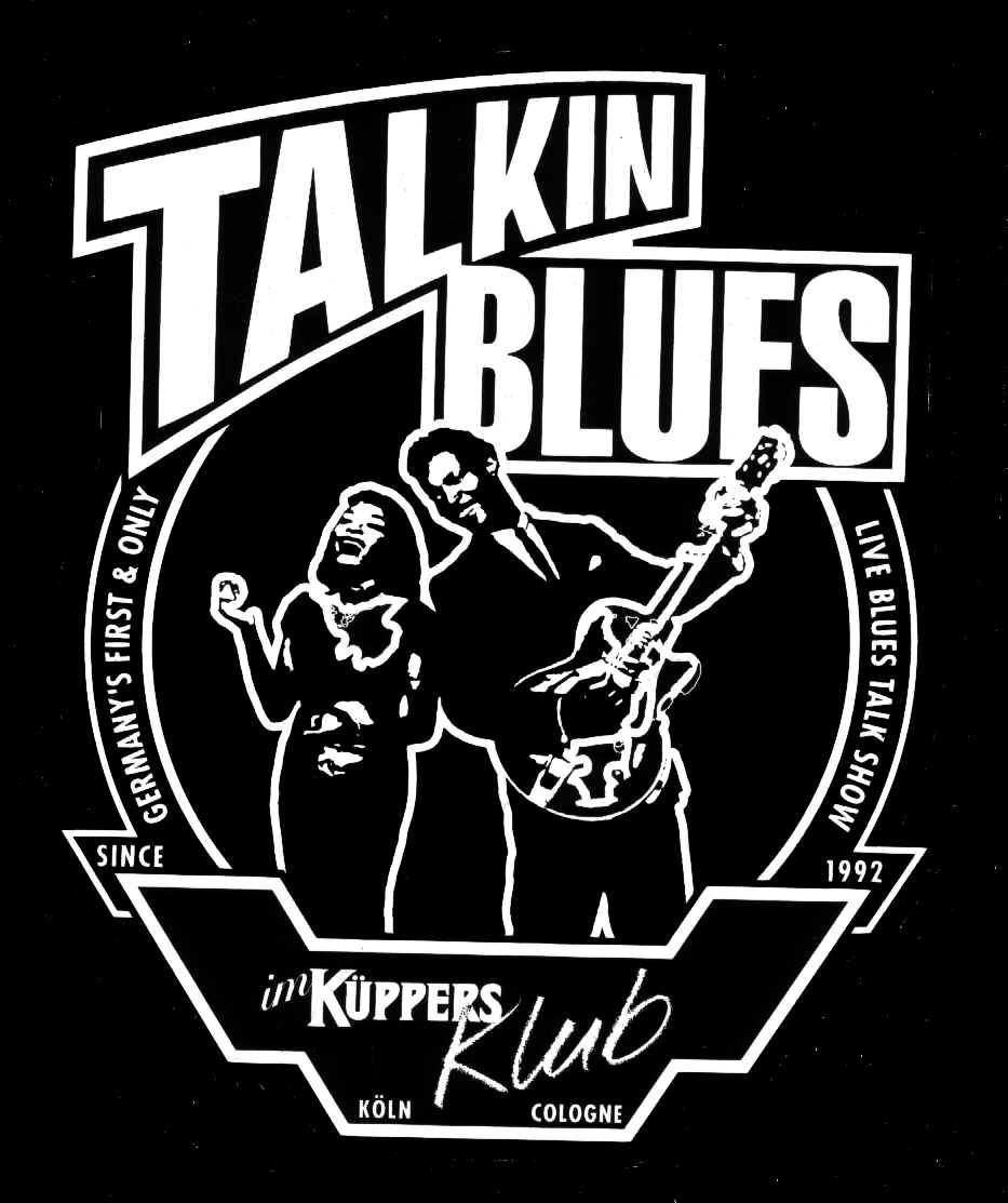 Logo_Talkin_Blues_Show_1992_2000.jpg