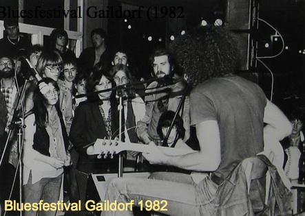 RichardBargel_at_the_Bluesfestival_Gaildorf_1982.jpg